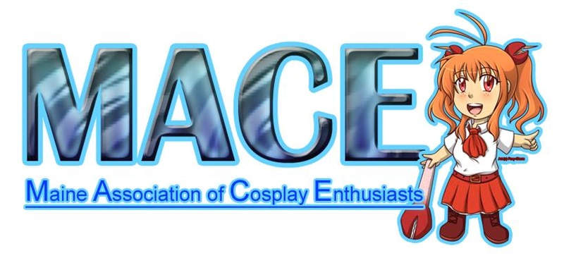 Mine Association of Cosplay Enthusiasts