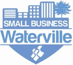 Small Business Week - How to Start a Small Business